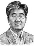 [서낙영 칼럼] `반기업 인식`이 적폐다